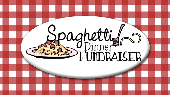 Teens fundraiser meal clipart vector download Lions Club of Waskom Spaghetti Dinner Night – The Waskom Post vector download