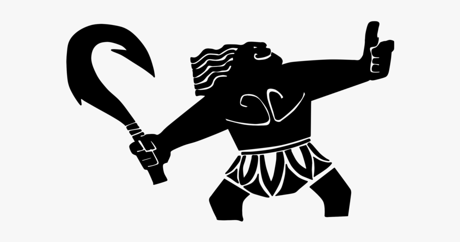 Tefiti clipart png black and white download Moana Heart Of Te Fiti Clipart - Maui Demigod Your Welcome ... png black and white download