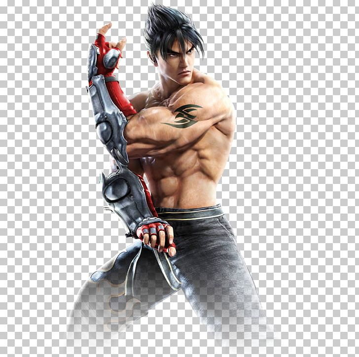 Tekken tag tournament clipart clip download Jin Kazama Tekken Tag Tournament 2 Kazuya Mishima Ling ... clip download