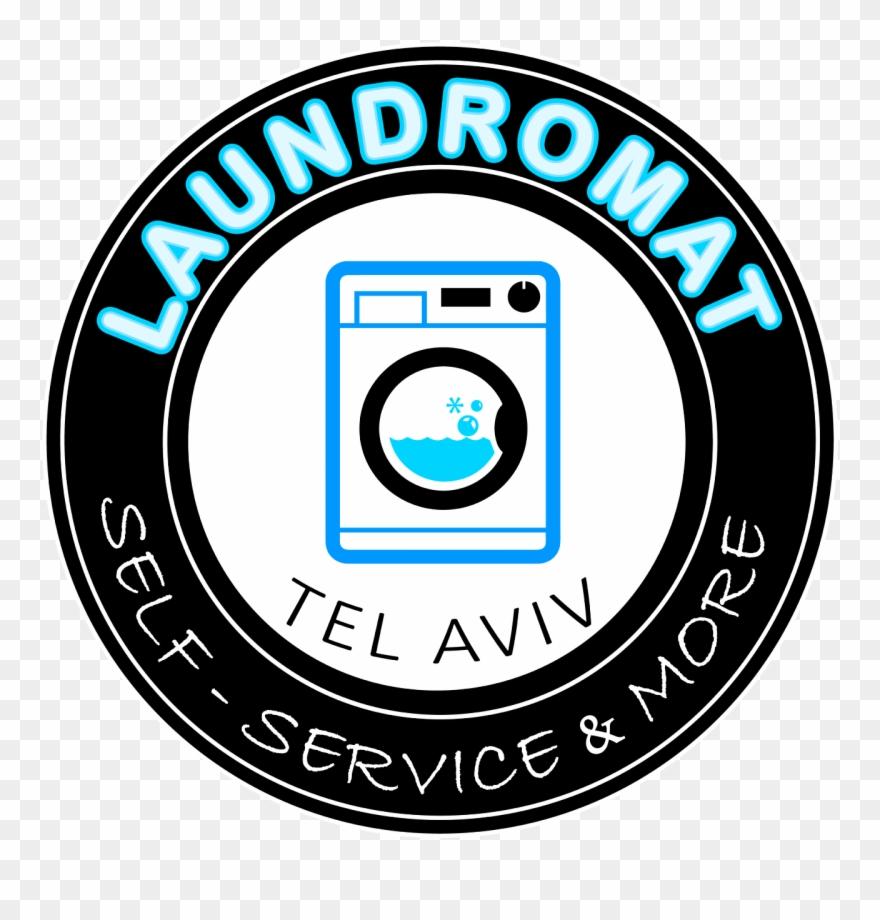 Tel aviv clipart clip art library download Laundromat Tel Aviv - Woodford Reserve Clipart (#2100921 ... clip art library download