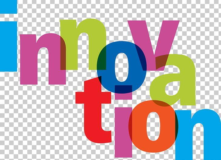 Tel aviv clipart freeuse Tel Aviv University Innovation Technology Idea Learning PNG ... freeuse