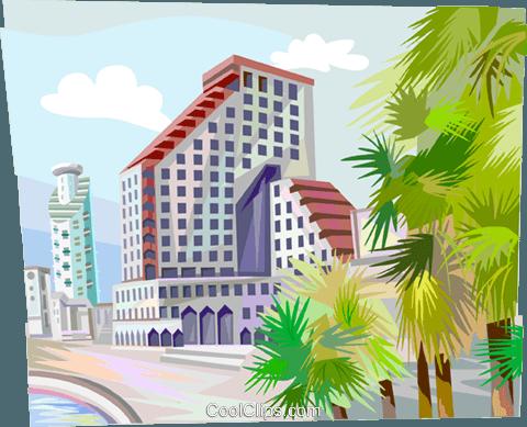 Tel aviv clipart clip art transparent Tel-Aviv Israel Royalty Free Vector Clip Art illustration ... clip art transparent