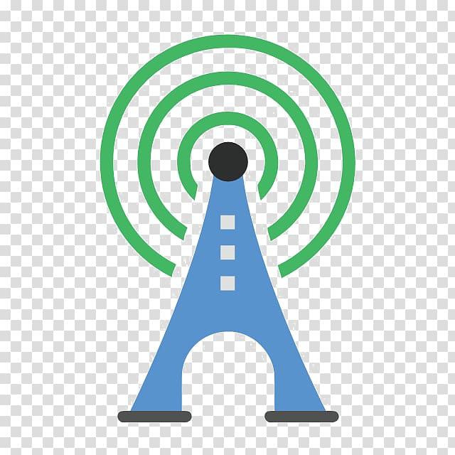 Telecom clipart image transparent stock Telecommunications tower Computer network, communication ... image transparent stock
