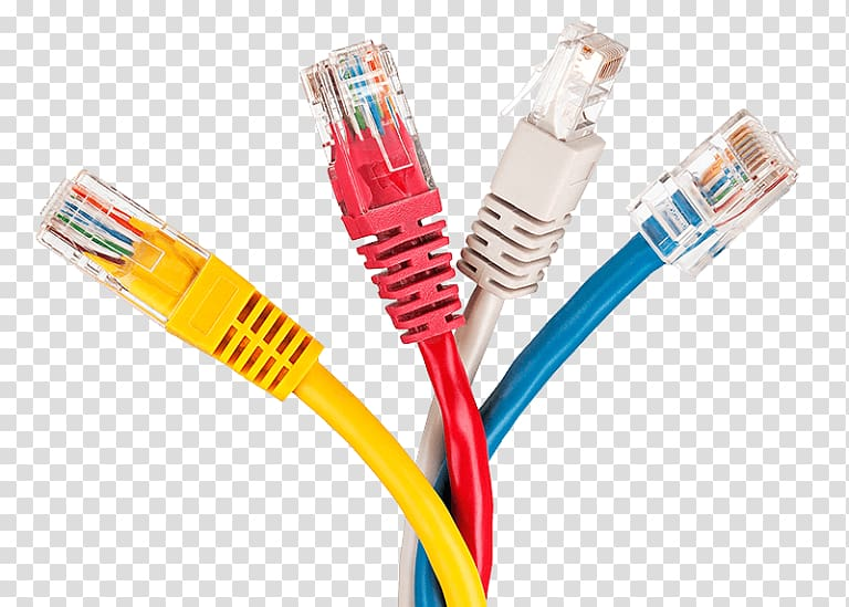 Telecommunications cable clipart svg free library Electrical Network PNG clipart images free download | PNGGuru svg free library