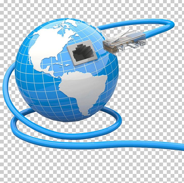 Telecommunications cable clipart jpg transparent Broadband Internet Access Telecommunications Cable ... jpg transparent