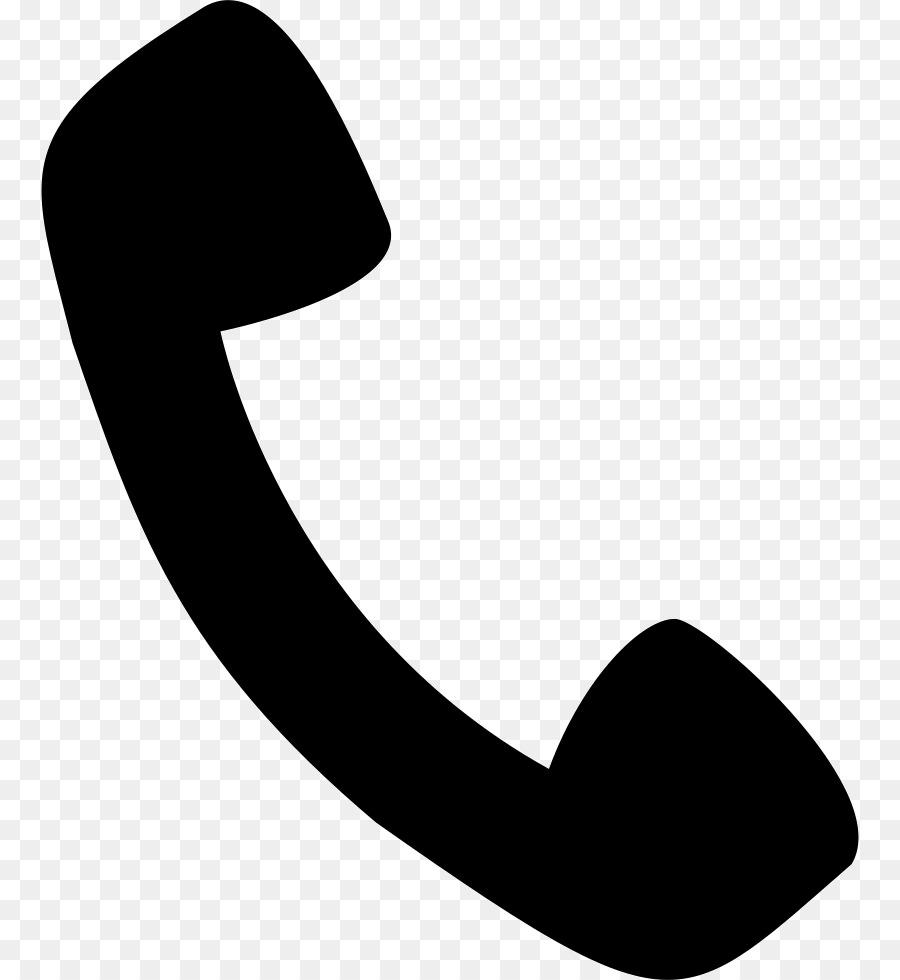Telefon Icon