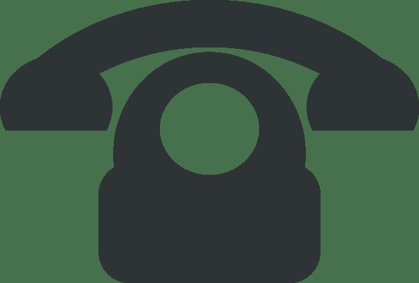 Telefone clipart clip library stock Telefone clipart png 4 » Clipart Portal clip library stock