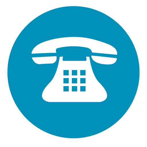 Telefone clipart clip art freeuse stock Png telefone clipart images gallery for free download ... clip art freeuse stock