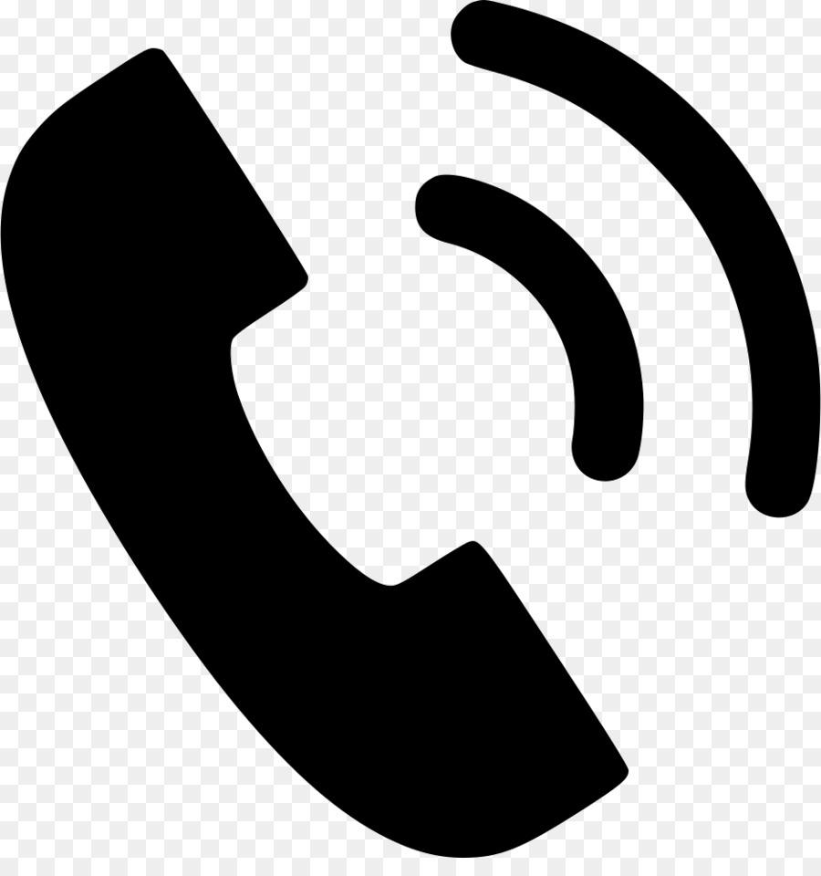 Telefone clipart banner freeuse stock Telephone Cartoon clipart - Telephone, Text, Font ... banner freeuse stock