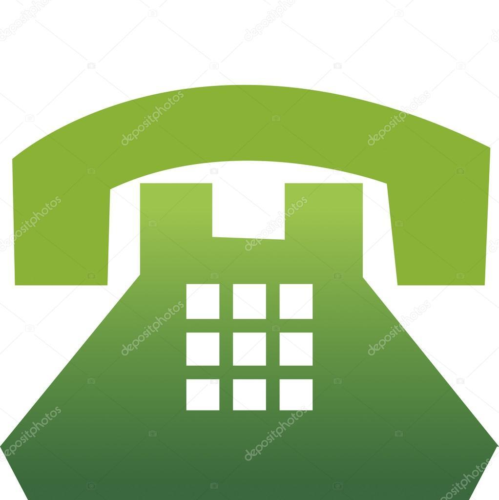 Telefone clipart graphic royalty free stock Telefone clipart 1 » Clipart Portal graphic royalty free stock