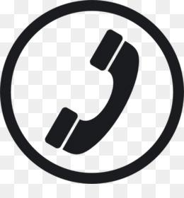 Telefone clipart jpg black and white stock Telefone PNG and Telefone Transparent Clipart Free Download. jpg black and white stock