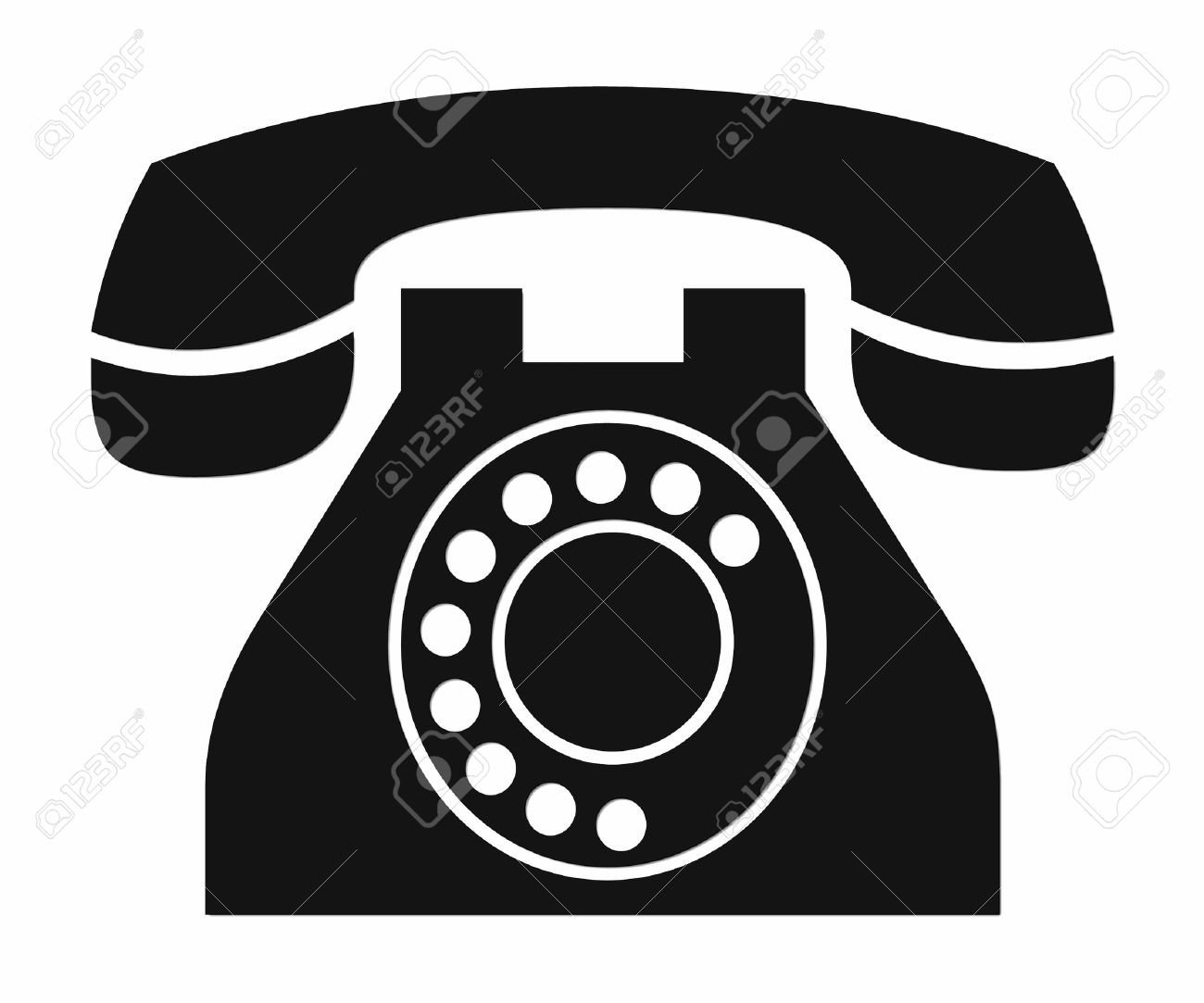 Telefono clipart clipart Telefono clipart 2 » Clipart Station clipart