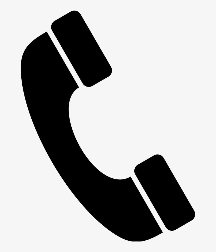 Telefono clipart banner freeuse Telefono - Phone Clipart - 662x878 PNG Download - PNGkit banner freeuse