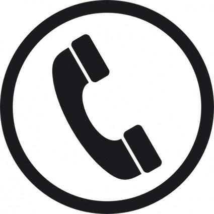 Telefono clipart png freeuse download Telefono clipart 3 » Clipart Portal png freeuse download