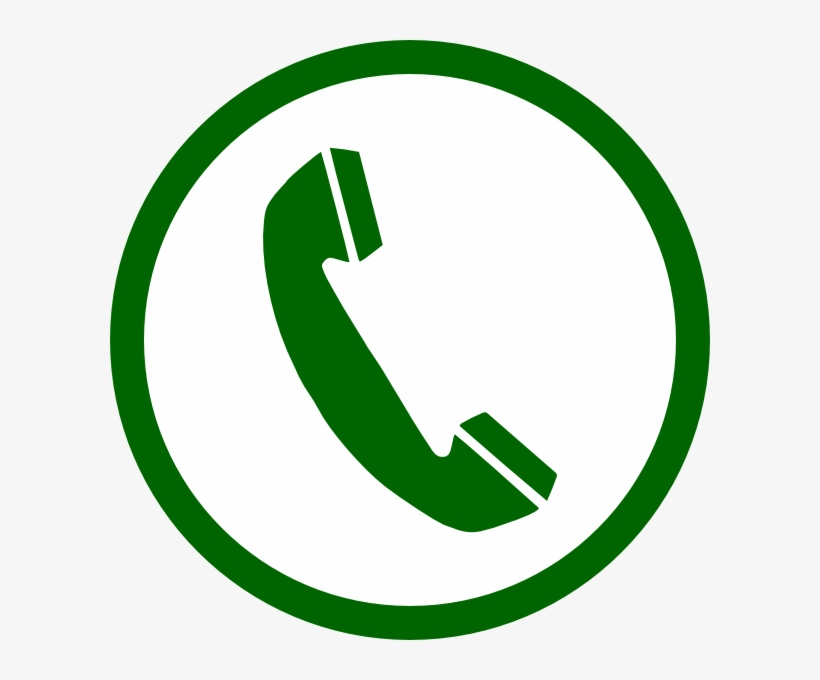 Telefono clipart vector freeuse Clipart Resolution 600*600 - Telefono Png - Free Transparent ... vector freeuse
