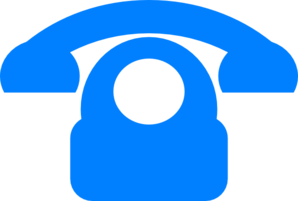 Telefono clipart vector transparent Telefono clipart » Clipart Station vector transparent
