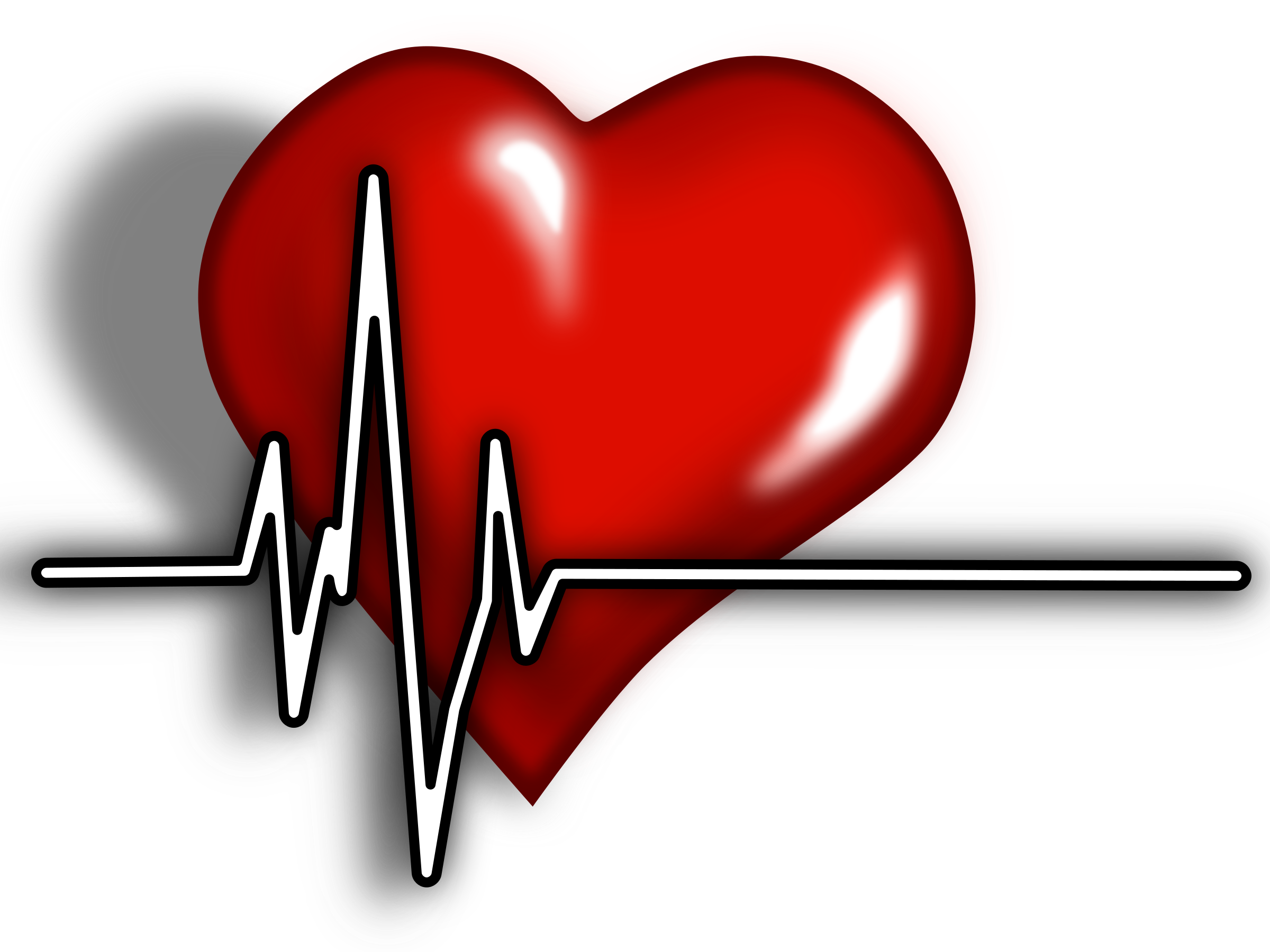 Telemetry clipart clipart free library Heartbeat clipart telemetry, Heartbeat telemetry Transparent ... clipart free library