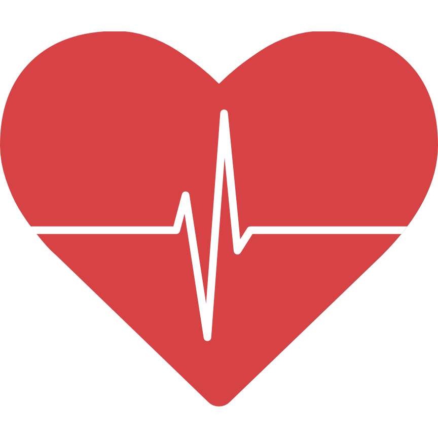 Telemetry clipart banner download firefox-pulse/heartbeat-telemetry-experiment-1/tp-heartbeat ... banner download