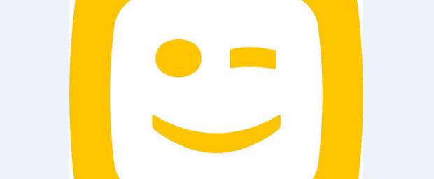 Telenet logo clipart graphic library Telenet maakt logo \'bol van entertainment\' - E-Business - Trends graphic library