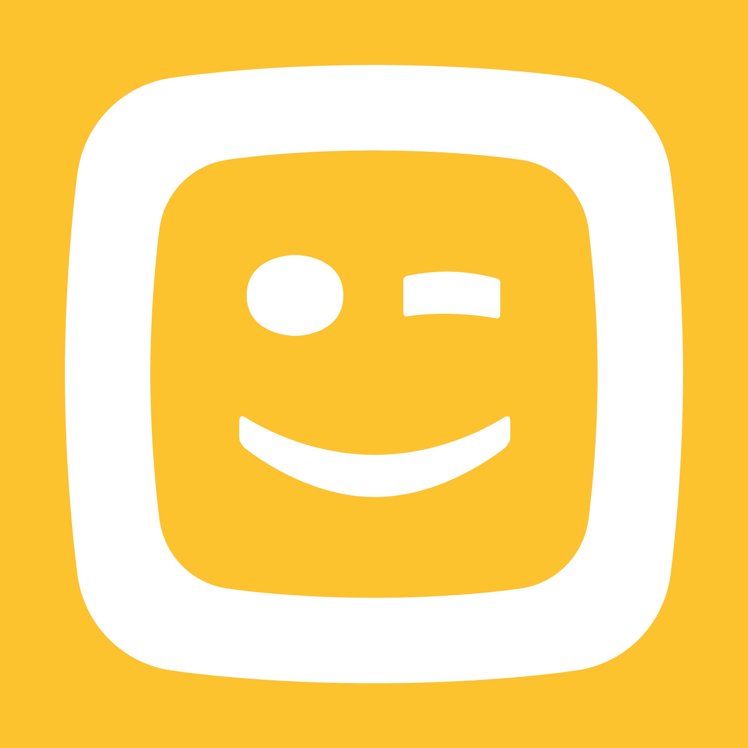 Telenet logo clipart svg transparent Telenet Logos svg transparent