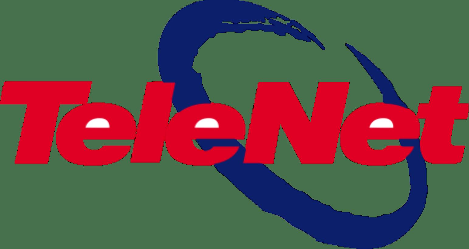 Telenet logo clipart clip art free telenet-logo – KJPP Herman Meirizki dan Rekan clip art free