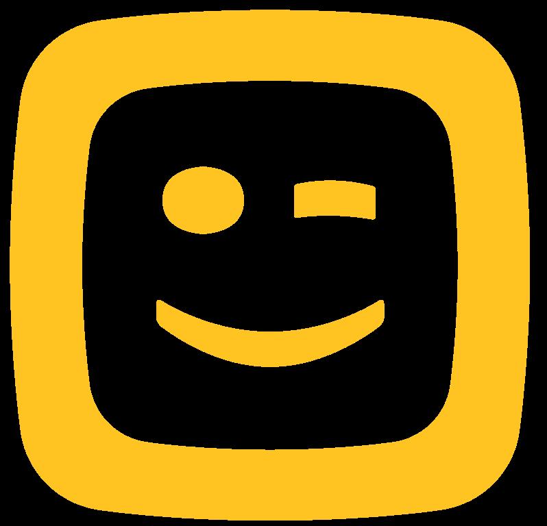 Telenet logo clipart vector free stock File:Telenet (Belgium) logo.svg - Wikipedia vector free stock
