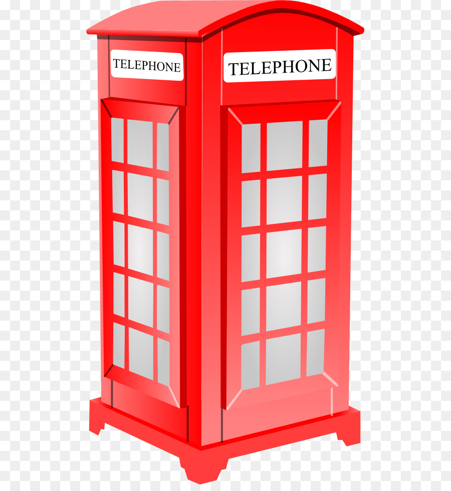 Telephone box clipart png free Box Background clipart - Telephone, transparent clip art png free
