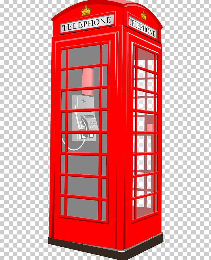 Telephone box clipart png transparent stock Telephone Booth Red Telephone Box Payphone PNG, Clipart ... png transparent stock