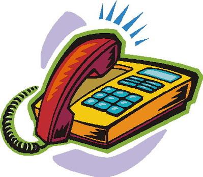 Telephone clipart jpg freeuse stock Telephone clip art free clipart images 8 - ClipartBarn jpg freeuse stock