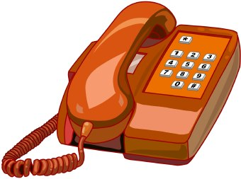Telephone clipart clip art download 90+ Telephone Clipart | ClipartLook clip art download