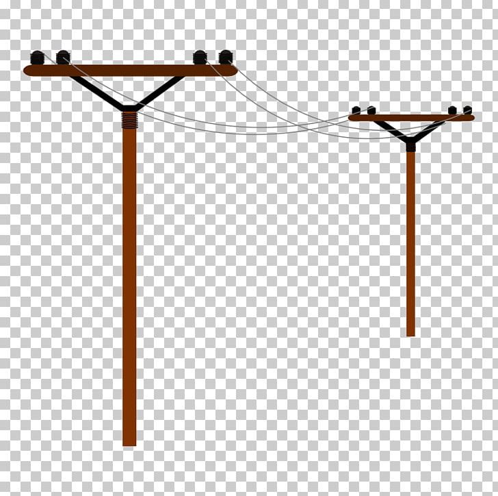 Telephone pole and wires clipart picture black and white stock Utility Pole Public Utility Electricity PNG, Clipart, Angle ... picture black and white stock