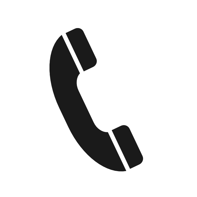 Telephone sign clipart clipart royalty free library Telephone clipart sign, Telephone sign Transparent FREE for ... clipart royalty free library