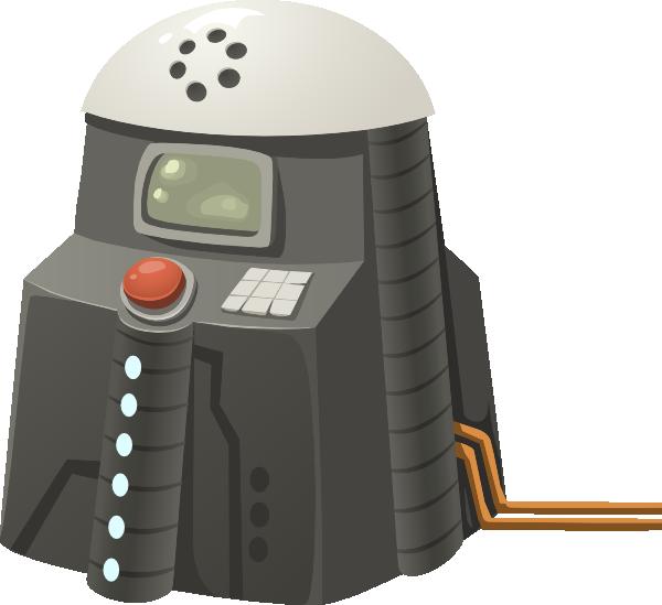 Teleporter clipart free Teleporter Button Clip Art at Clker.com - vector clip art ... free