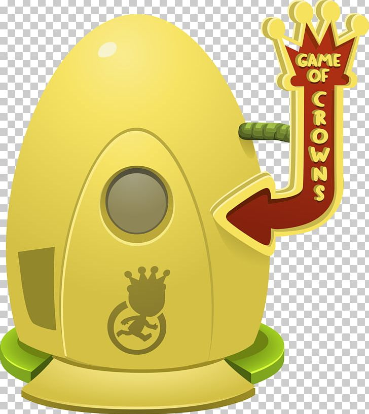 Teleporter clipart clipart free download Game Teleportation PNG, Clipart, Cartoon, Computer Icons ... clipart free download