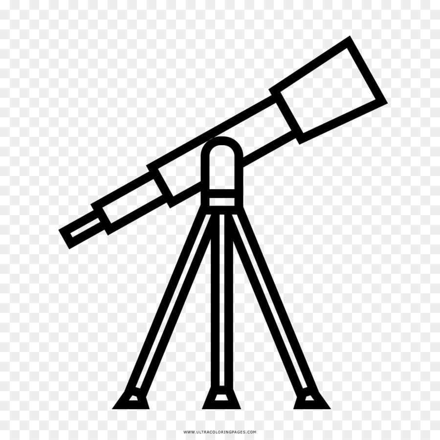 Telescope black and white clipart vector freeuse download Book Black And White png download - 1000*1000 - Free ... vector freeuse download