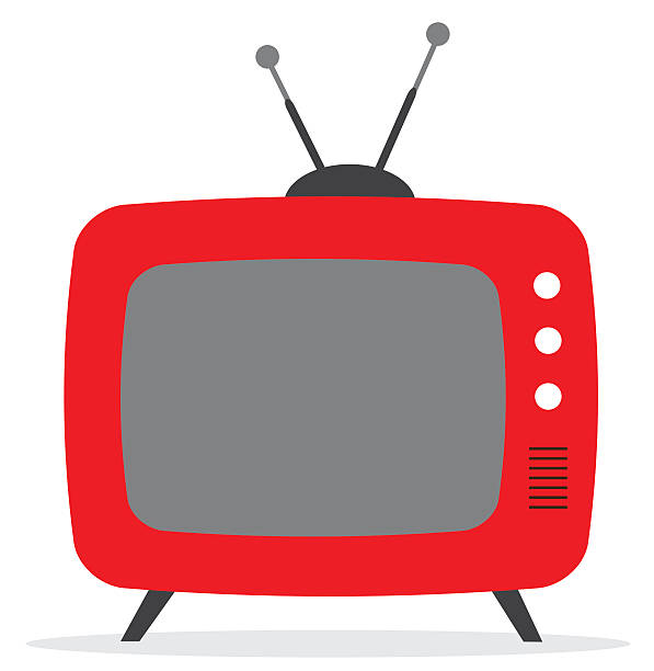 Television clipart vector svg free download 33+ Tv Clipart | ClipartLook svg free download