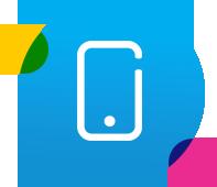 Telikom clipart top up download Free Data Bundles download