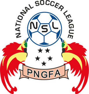 Telikom clipart top up graphic stock Papua New Guinea National Soccer League - Wikipedia graphic stock