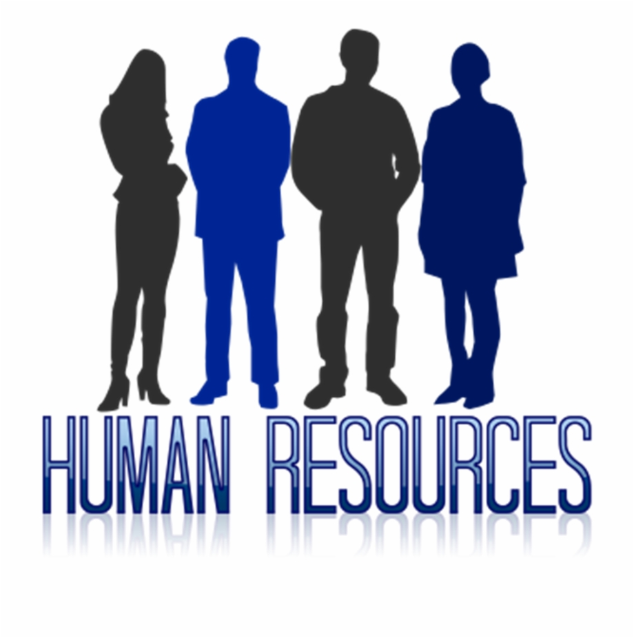 Tell human resources clipart svg library download Laws That Every Hr Manager Should Know - Managing Human ... svg library download