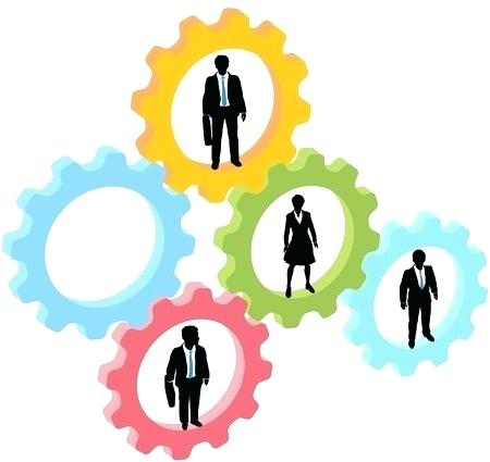 Tell human resources clipart jpg free library human resources clipart – artsoznanie.com jpg free library