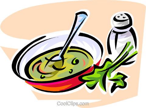 Teller mit essen clipart graphic royalty free library Eintopf clipart - ClipartFest graphic royalty free library