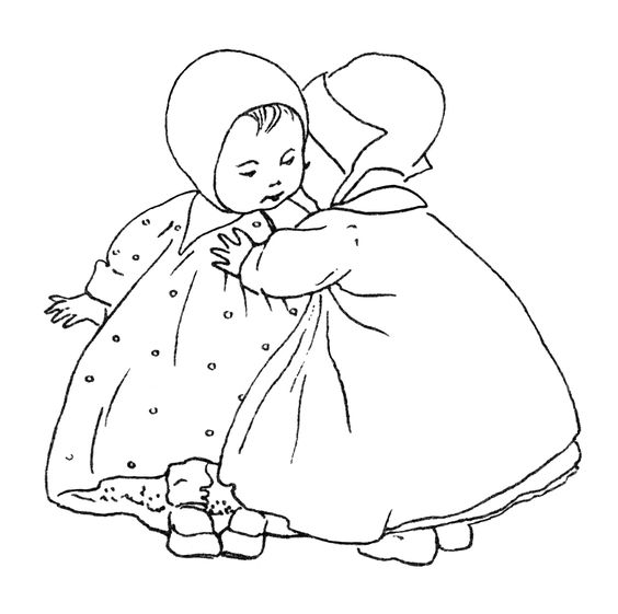 Telling a secret black and white clipart picture royalty free stock Black girl telling a secret clipart - Clip Art Library picture royalty free stock