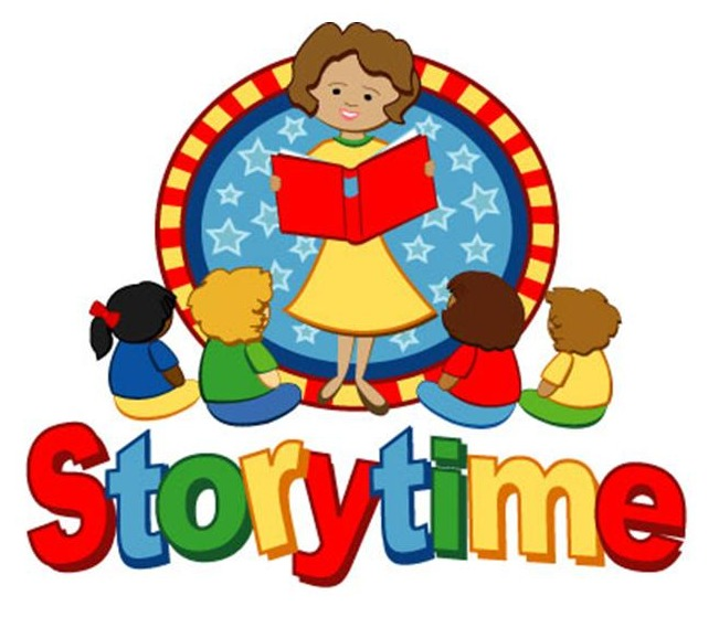 Telling a story clipart clipart royalty free download _______JEFFERSON CO. LIBRARY____________: National Tell A ... clipart royalty free download