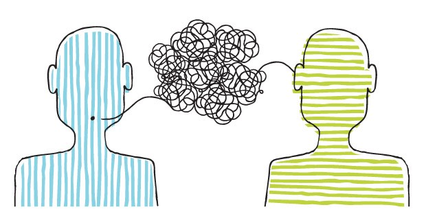 Telling each other stories clipart clip art royalty free library The Therapeutic Benefits Of Telling Your Stories ... clip art royalty free library
