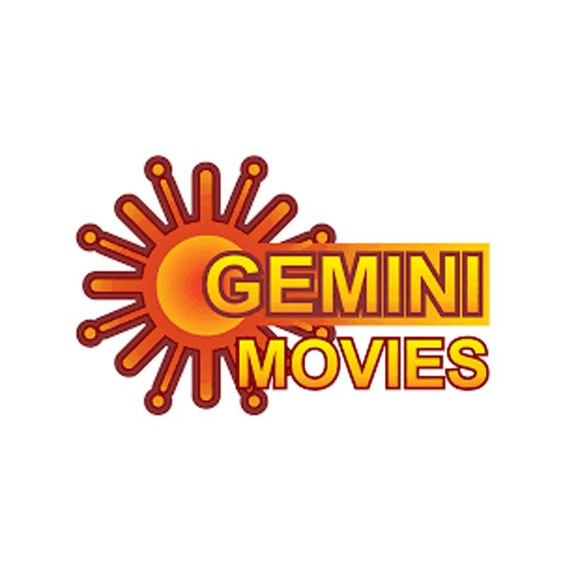Telugu movie title clipart banner freeuse BARC week 30: Gemini Movies replaces Star Maa Movies in ... banner freeuse