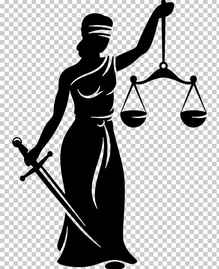 Temis clipart clip library stock Themis Lady Justice PNG, Clipart, Arm, Art, Black, Black And ... clip library stock