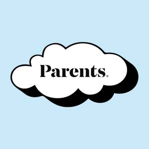 Temper tantrum in school clipart clipart royalty free download 8 Temper Tantrum Survival Strategies   Parents clipart royalty free download