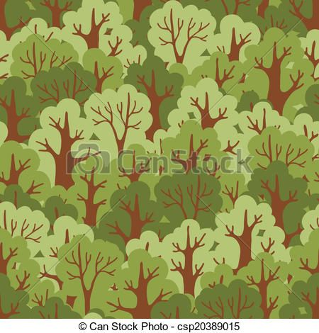 Temperate clipart image royalty free stock Clipart temperate forest - Google Search | School Projects ... image royalty free stock