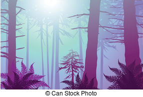 Temperate clipart picture freeuse library Temperate Clip Art Vector and Illustration. 349 Temperate ... picture freeuse library