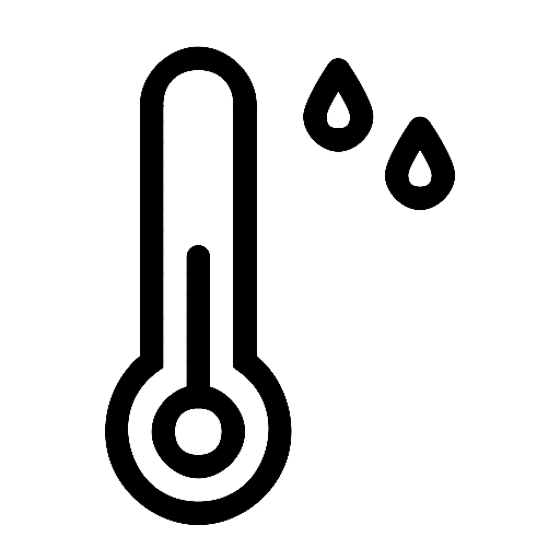 Temperature sensor clipart picture download Sensors - EMS Brno picture download